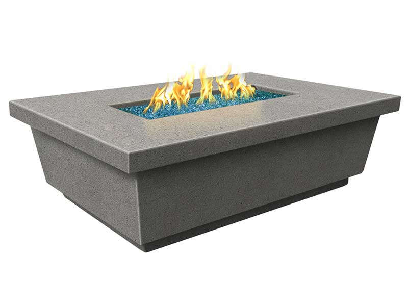 Fire Pits and Fire Tables San Carlos, California 94070 650-591-3788 ABA Hearth u0026 Home