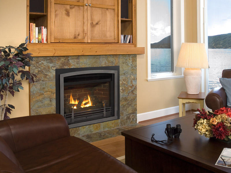 Gas Fireplaces San Carlos California 94070 650 591 3788