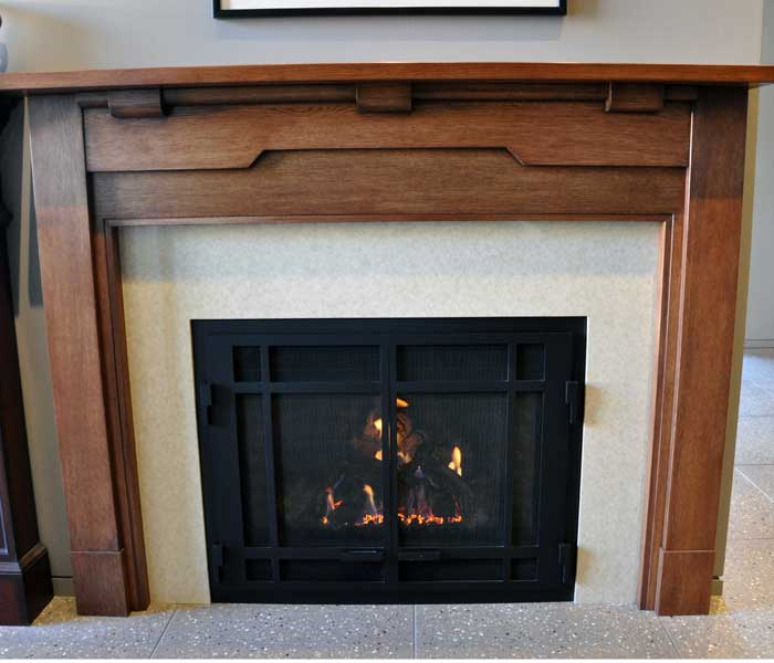 fireplace mantels san carlos california 94070 650 591