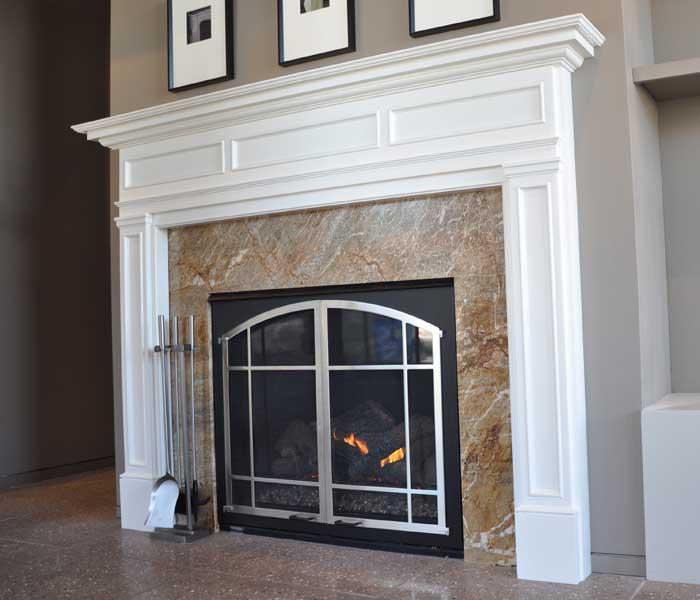 fireplace mantels san carlos california 94070 650 591