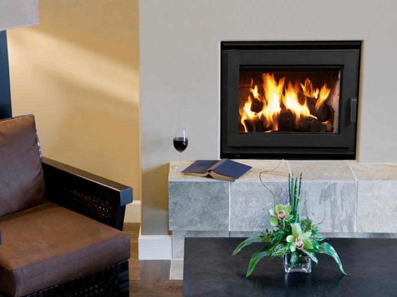 Wood Fireplaces San Carlos California 94070 650 591 3788