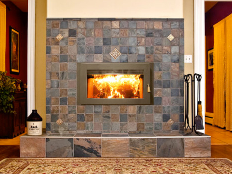 Wood Fireplaces San Carlos, California 94070 650-591-3788 ABA ...